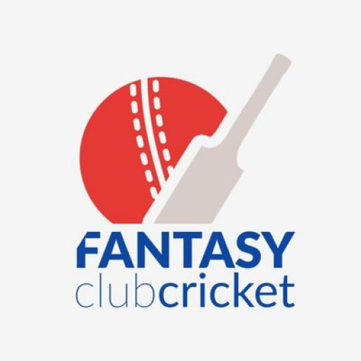 Fantasy Cricket Sign-Up