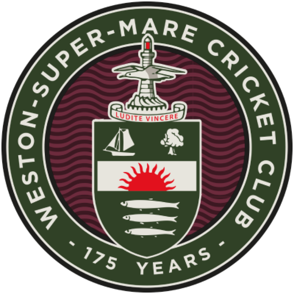 WSMCC 175 YEARS CREST (1).png