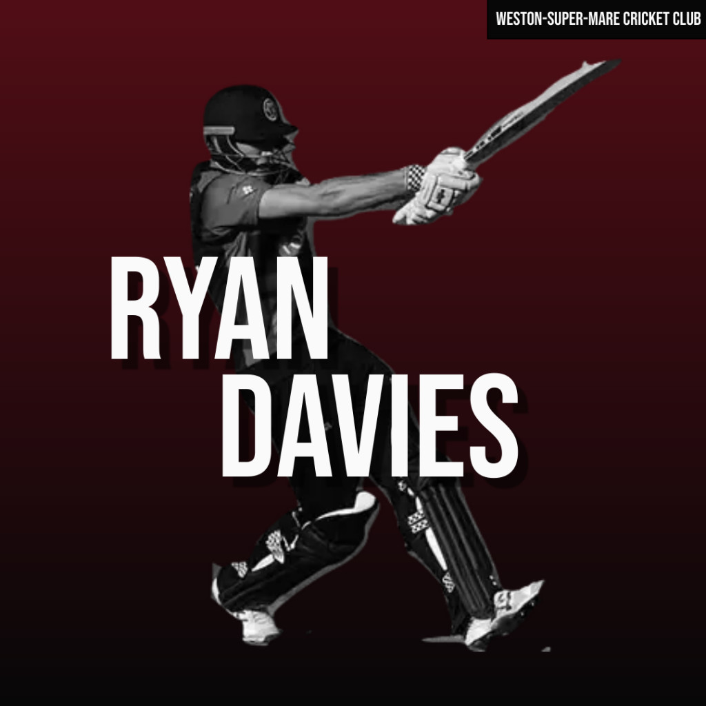 Ryan Davies returning to Weston