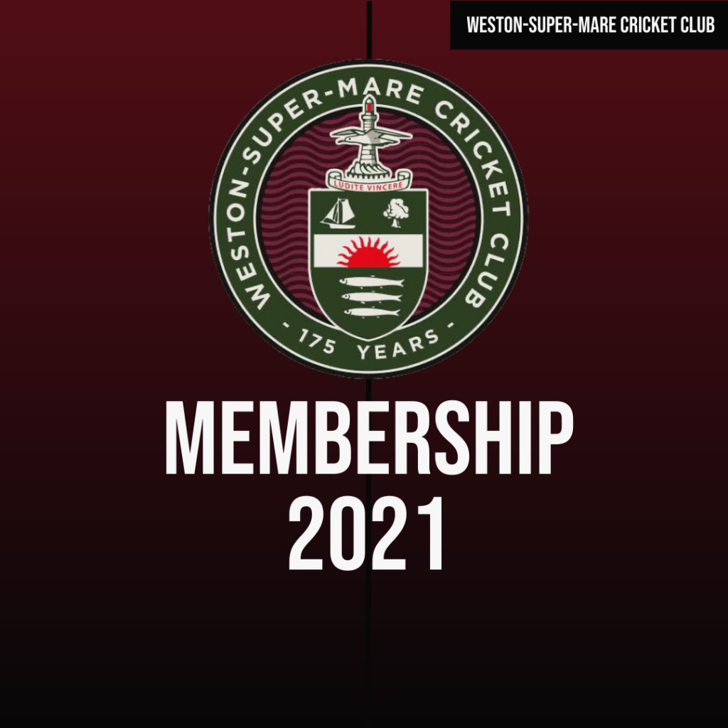2021 Membership now available