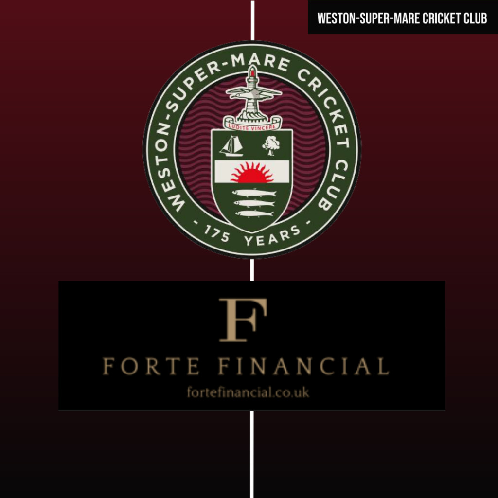 Forte Financial to remain Club Sponsor