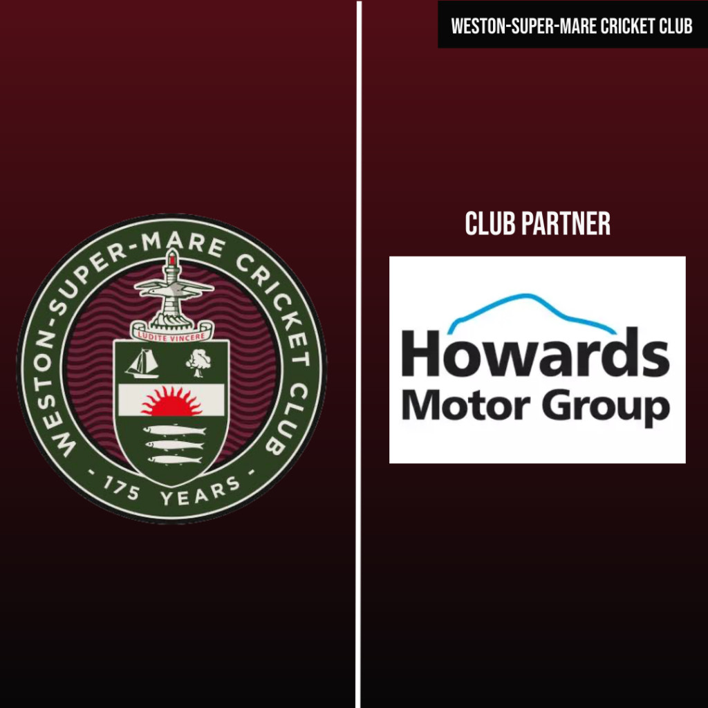 Howards Motor Group continue sponsorship of club