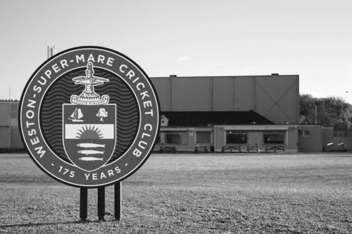 Black & white club image.jpg